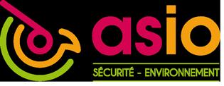 asio-conseil.fr